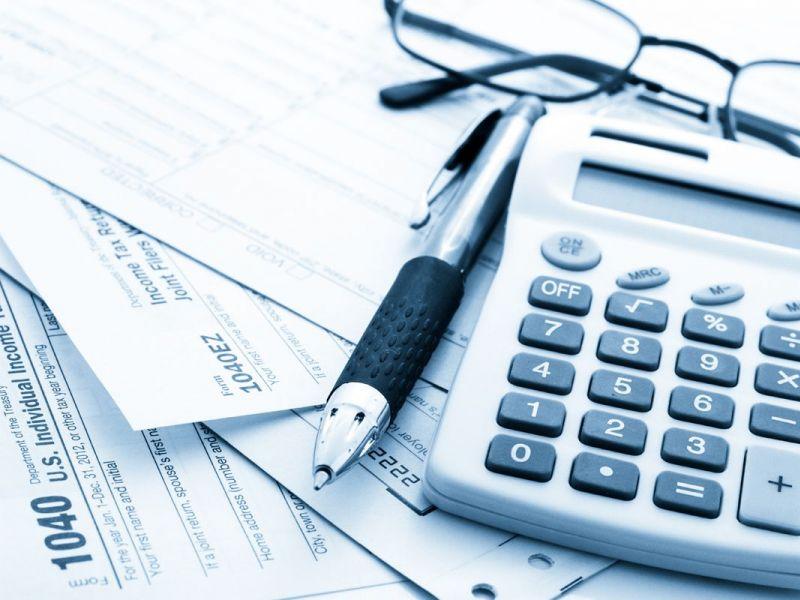 How to begin a Tax Service - Investasi Usaha
